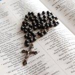 جذور أسبوع الصلاة