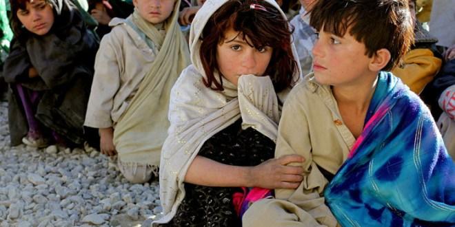 طاولة مستديرة لمنظمة نداء جنيف عن حماية الأطفال من الاستخدام في النزاعات المسلحة