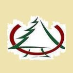 الإتحاد من اجل لبنان