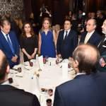 الجمعية اللبنانية لتقدم العلوم اختتمت مؤتمرها ال22