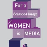 لقاء لجمعية FeMale حول صورة النساء في الاعلام والاعلان
