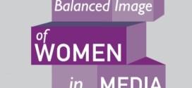 النساء والإعلام… في لبنان كما في بريطانيا