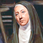 ماريا أنطونيا دي باز إي فيجويروا