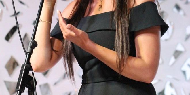 داليا فريفر في غينيس لأطول بث تلفزيوني مباشر