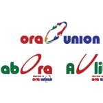 اتحاد أورا