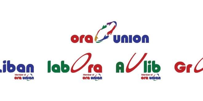 """""""اتحاد أورا"""" يعقد جمعيته العمومية السنوية"""