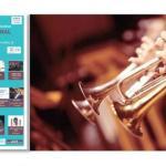 الجمعية اللبنانية للمهرجانات تنظم الدورة الخامسة من اليوم العالمي للجاز في 28 الحالي