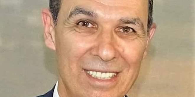 أوسيب لبنان ينعي الزميل الصحفي يوسف الحويك