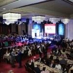 أصدقاء الجامعة اللبنانية AULIB تحتفل بمناسبة 40 عاما على افتتاح الفروع الثانية