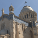 تعرّفوا إلى أشهر 5 كنائس في الجزائر