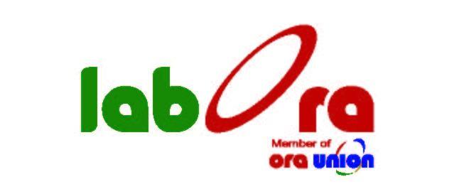 """""""لابورا"""" تدعم استراتيجية هيئة التفتيش المركزي وتؤكّد وضع امكانيّاتها في تصرّف هذه الخطّة"""