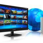 تلفزيون الإنترنت يُغيِّر طرق إيصال المادة للمشاهد
