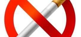 دراسة سريريّة حديثة حول الحدّ من أضرار التدخين