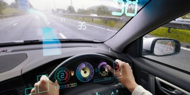 السيارات الحديثة تطوّر مستوى القيادة والأمان