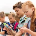 تطبيقات تساعد في تحضير الطلّاب للسنة الدراسية الجديدة
