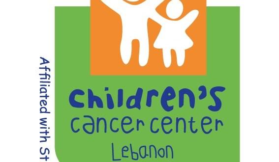 مركز سرطان الأطفال حذر من جمعيات تدعي زورا جمع التبرعات لصالحه