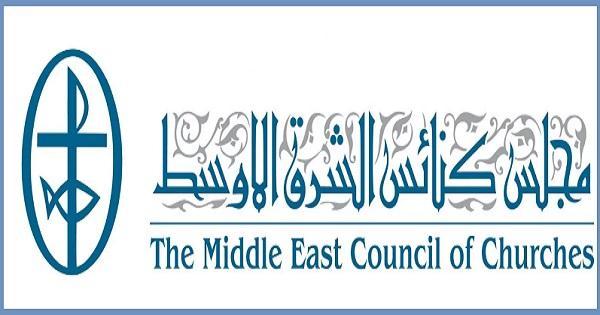 مجلس كنائس الشرق شارك في لقاء بطاركة الشرق في العراق وعزى بضحايا السيول