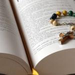 """إنجيل اليوم: """"طُوبى لِلْجِيَاعِ والعِطَاشِ إِلى البِرّ، لأَنَّهُم سَيُشْبَعُون…"""""""