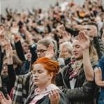 ما هو عدد الكاثوليك في العالم اليوم؟