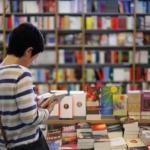 فعاليات اليوم الخامس لمعرض بيروت العربي الدولي للكتاب ال 62 رواد وندوات وتواقيع كتب وادونيس يلتقي جمهوره