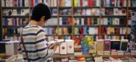 فعاليات اليوم العاشر لمعرض بيروت للكتاب ال 62 ندوات ولقاء عن الكاتب واسيني الأعرج وسلسلة توقيعات