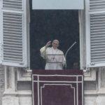 البابا فرنسيس: لتساعدنا العذراء مريم لكي نقوّي رجاءنا في وعود ابنها يسوع