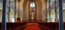 أميركا تعيد للفلبين أجراس كنيسة تعود للحقبة الاستعمارية