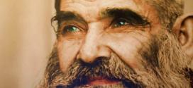 """دخلت طيِّب وما بضهر إلاّ ميِّت…يعقوب الكبوشي عن قبره: """"هل جورة رح تجبلكم مشاكل"""""""