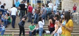 «الوظايف معدومة والبطالة نار»… 32 ألف مُتخرّج سنويّاً بلا عمل