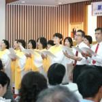 九州賛美礼拝 (4)