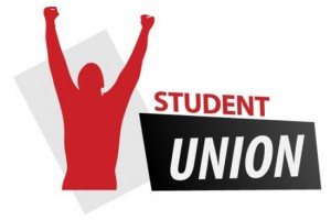 students-union-govt