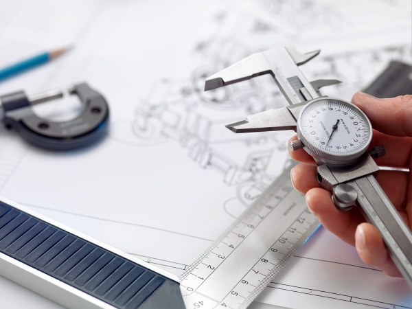 Mechanical Engineering Ucla Continuing Education