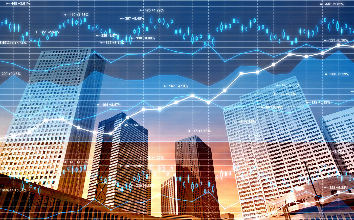 International Finance Ucla Continuing Education