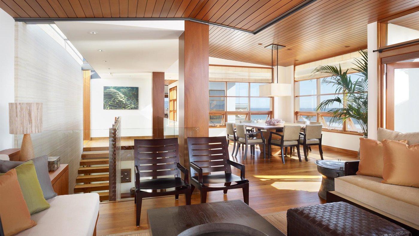 Career Options Interior Design Majors