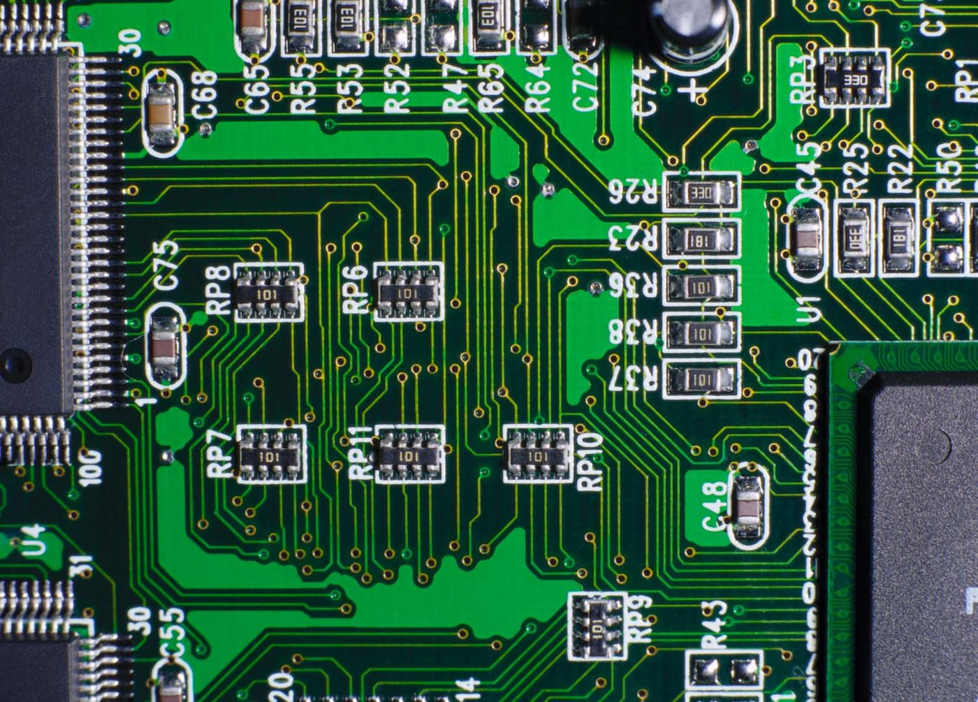 Integrated Circuit Codes Images Images Of Integrated Circuit Codes