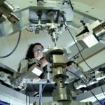 La UCLM es la 3ª mejor universidad en el área de ciencias e ingenierías