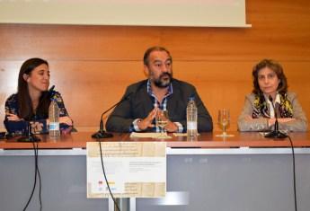 Presentación del seminario
