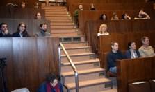 El acto se ha desarrollado en el Museo de Albacete