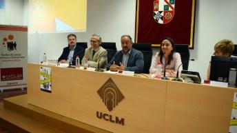 Celebración del seminario