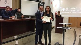 Fallados los premios a los mejores proyectos de Ingeniería
