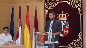 Equipo F.M.I. de Cuenca