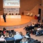 VI Foro Albacete Capital de Emprendedores
