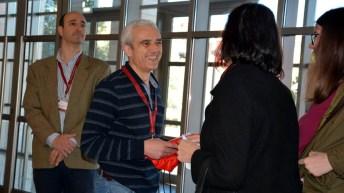 Más de 1.100 personas visitarán los Campus de Ciudad Real y Toledo