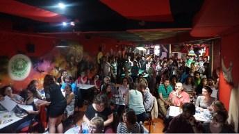 Imágenes de la edición de 2017 (Ciudad Real)