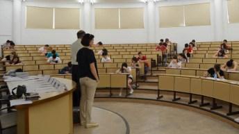 Campus de Ciudad Real
