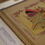 La muestra puede visitarse en la sala ACUA de Cuenca hasta el 23 de septiembre