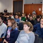 Semana_cultural_economicas (2)