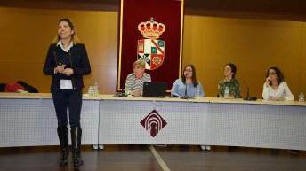 © Gabinete Comunicación UCLM