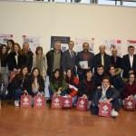concurso_poster_humanidades (1)