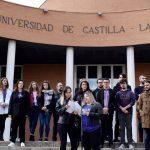 dia_mujer_estudiantes (3)